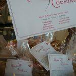 Rose's Cookies